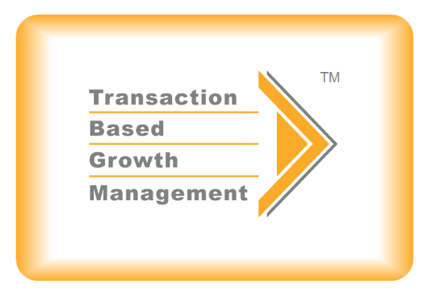 Transaction-Based-Growth-Management